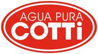 Agua Purificada > Aguas Cotti